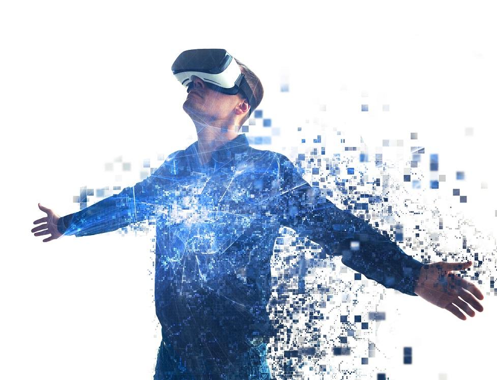 VR Freedom